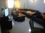appartement meublé 2