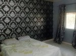 appartement meublé 5