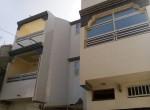 belle villa à Petit Mbao