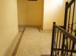 appartement neuf climatisé