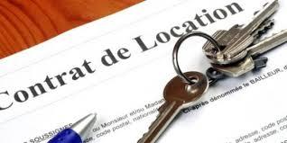 Droit et devoir du locataire