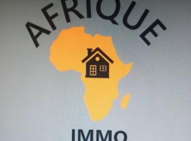 Afrique Immo