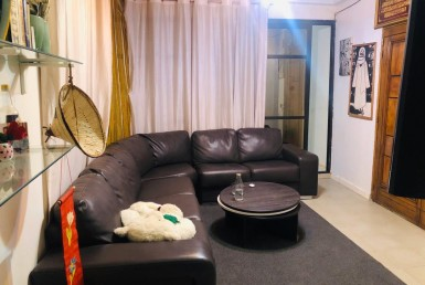 Appartement à Hann Maristes